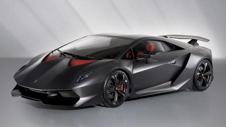 ¡Se vende! Un Lamborghini Sesto Elemento como este puede ser tuyo si puedes y quieres permitírtelo