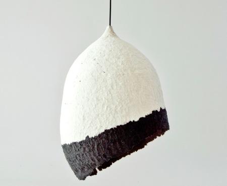 La lámpara reciclada que todo ecologista querrá en casa