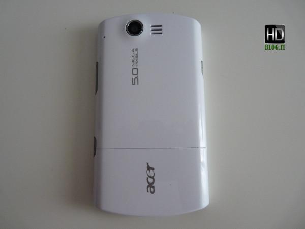 Foto de Acer Liquid, galería de imágenes decente (30/30)