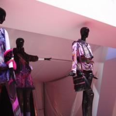 Foto 12 de 29 de la galería bread-butter-invierno-2010-desigual-pepe-jeans-boss-orange-moda-denim en Trendencias