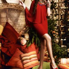 Foto 3 de 13 de la galería cuple-catalogo-primavera-verano-2012 en Trendencias