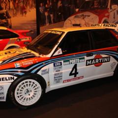 Foto 21 de 119 de la galería madrid-motor-days-2013 en Motorpasión F1