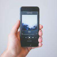 Spotify ofrece tres meses gratis de Premium en México para todos sus planes por tiempo limitado