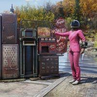 Los jugadores de Fallout 76 inician una caza de brujas contra los que se han suscrito al servicio Fallout 1st