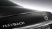 ElMercedes-MaybachClaseScontaráconversionesS400yS500