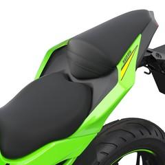 Foto 36 de 60 de la galería kawsaki-ninja-125-2019 en Motorpasion Moto