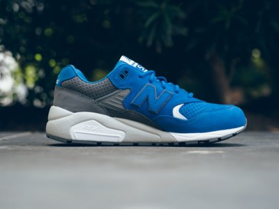Colette x New Balance 580 20th Anniversary