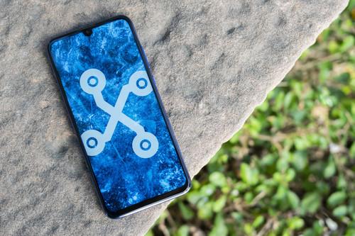 Mejores ofertas hoy en AliExpress: Xiaomi  Amazfit Verge, Huawei Honor Band 4 y Google Pixel 2   más baratos