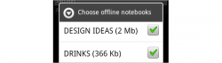 evernote-android-offline.png