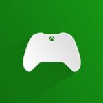 ¿Está trabajando Microsoft en un nuevo modelo de Xbox One?