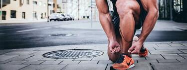 Éstos quince elementos deportivos en rebajas de El Corte Inglés serán motivación suficiente para comenzar a ejercitarte