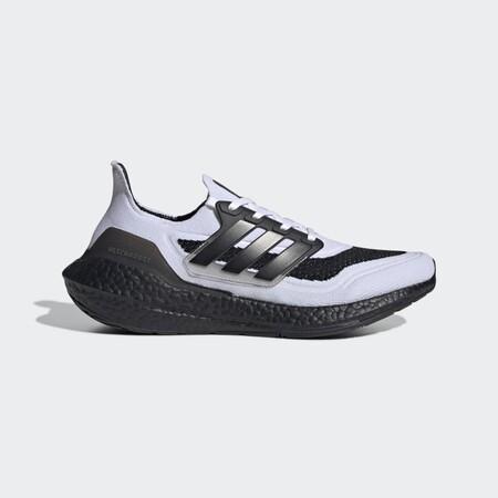 Zapatillas Ultraboost 21