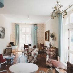 Foto 13 de 18 de la galería alamar-salinas-house en Trendencias