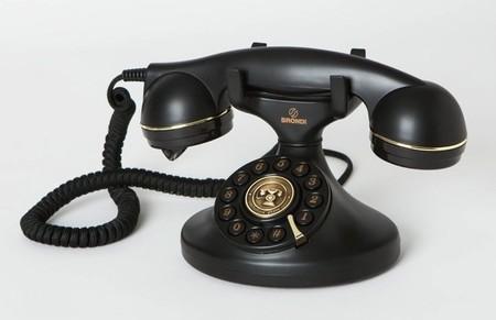 telefono recuerda