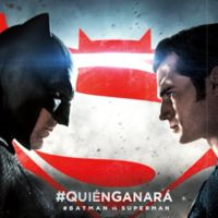 'Batman v Superman' dura 151 minutos, 'Justice League' comienza a rodarse el 11 de abril