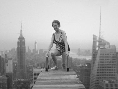 Éstas son las fotos ganadoras del II Certamen Internacional de Fotografía Signo editores