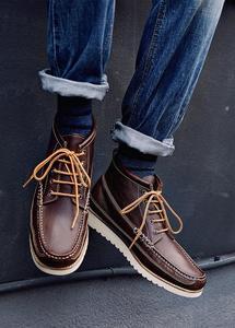 Cinco botas con las que pisar con buen pie las rebajas