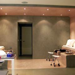 Foto 1 de 5 de la galería por-que-soy-fan-de-la-manicura-shellac en Trendencias Belleza