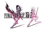 'Final Fantasy XIII-2', sus asombrosos gráficos se muestran en un nuevo tráiler