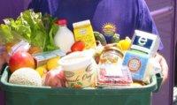 Conoce la calidad de tu dieta evaluando lo que compras