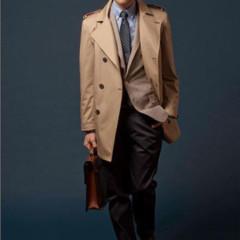 Foto 6 de 21 de la galería lookbook-primavera-verano-2012-de-el-ganso en Trendencias Hombre