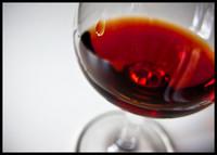 Enoturismo: Cómo catar vinos (I)