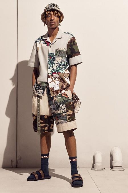 A la caza y captura de prendas con personalidad, Zara SRPLS trae más prendas que van directas a nuestra wishlist
