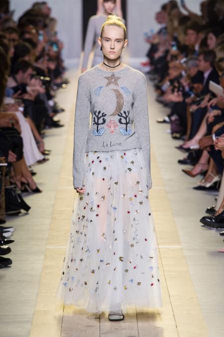 Clonados y pillados: ¿Mioh o Dior? La falda más molona del momento ya tiene versión low-cost