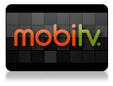 MobiTV cesa sus operaciones en Reino Unido