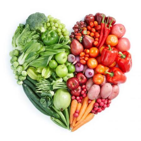 Entrenar a tu cerebro para que desees solo comida saludable es posible