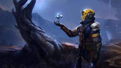 The House of Wolves, la segunda expansión de Destiny llegará entre abril y junio