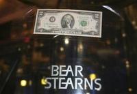 A un año de la caída del Bear Stearns