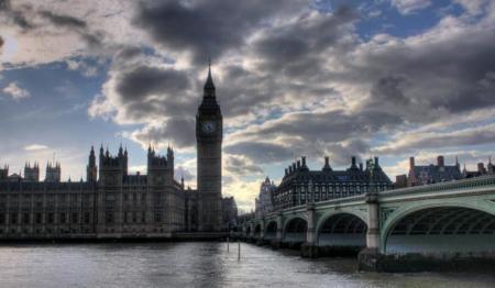 Bienvenido a We ♥︎ London, tu punto de encuentro para descubrir el Londres más desconocido