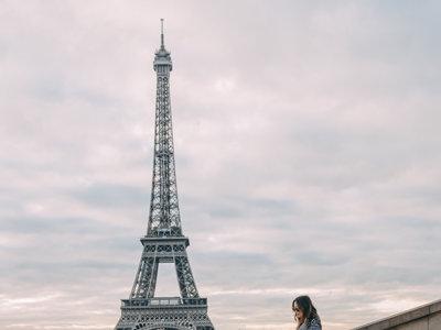 Trucos de fotografía que utilizan todas las bloggers para hacer fotos geniales