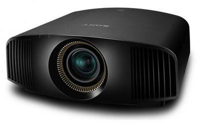 ¿Merece la pena que invirtamos nuestros ahorros actualmente en un proyector 4K?