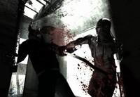 Condemned 2: Bloodshot saldrá en XBox 360 y PS3