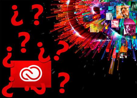 Adobe dice que escuchará a la comunidad fotográfica tras su decisión de cambiar sus políticas de pago con Creative Cloud