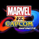 Marvel vs. Capcom: Infinite es oficial y la remasterización del 3 será exclusiva para PS4