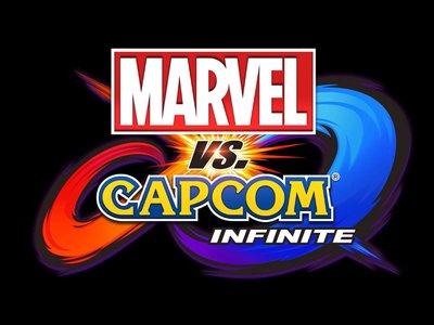 Marvel vs. Capcom: Infinite es oficial y la remasterización del 3 ya se encuentra disponible