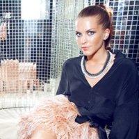 Vestidos cortos de fiesta para esta Nochevieja, las mejores propuestas de Zara, Mango, Bershka, Topshop y Asos