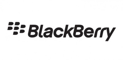 BlackBerry: ¿llegará al fondo del abismo en una pieza o dividida en varias?