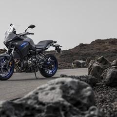 Foto 40 de 47 de la galería yamaha-tracer-700-2020-prueba en Motorpasion Moto