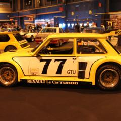 Foto 103 de 119 de la galería madrid-motor-days-2013 en Motorpasión F1