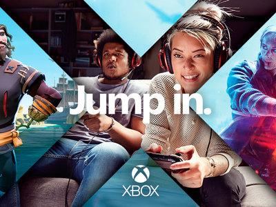 Conferencia Microsoft Gamescom 2018 en directo