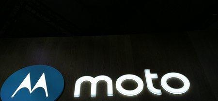 ¿Cuál será el smartphone de gama alta de Motorola en este 2017?