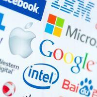 Hacienda quiere saber dónde están los clientes de las tecnológicas para poder recaudar la 'Tasa Google': usará la geolocalización de los dispositivos