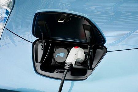 GANVAM, en contra de las ayudas al coche eléctrico