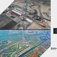 La Fórmula 1 también cancela los Grandes Premio de Baréin y Vietnam; el mundial podría no empezar hasta junio