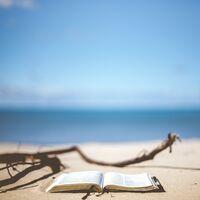 27 libros recomendados para leer este verano por el equipo de Xataka