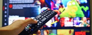 Netflix ya tiene más de 6 millones de cuentas activas en México, mientras Prime Video por fin superó a Blim, según Dataxis